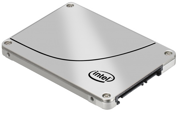 Intel-SSD-DC-S3700-RightAngled