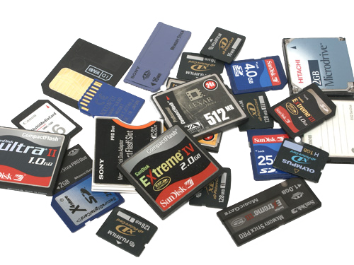 Pile_Of_Memory_Cards